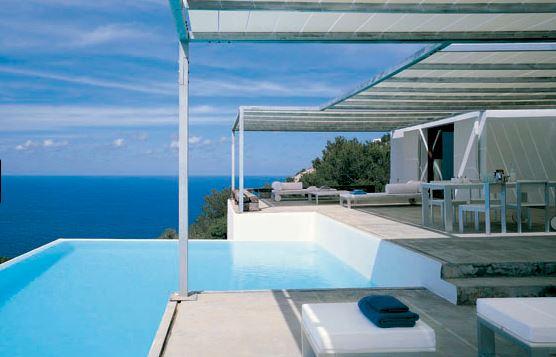 haus am meer spanien see teich angelteich fischgew sser kaufen und verkaufen immobilien. Black Bedroom Furniture Sets. Home Design Ideas